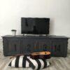 mueble-TV-vintage-industrial
