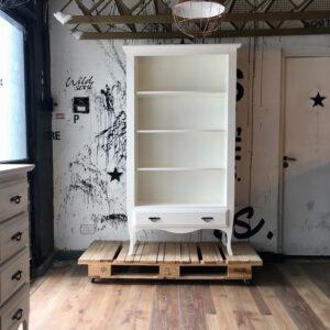 Mueble Estantería / Biblioteca Londres