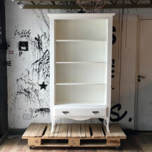 Estanteria-biblioteca-londres