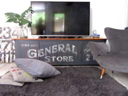 mueble_TV_Industrial